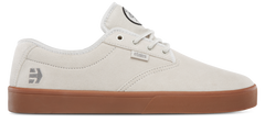 Etnies Jameson SL X Flip Collab,  Shoes