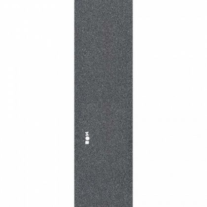 MOB M80 Sheet - Skateboard Griptape