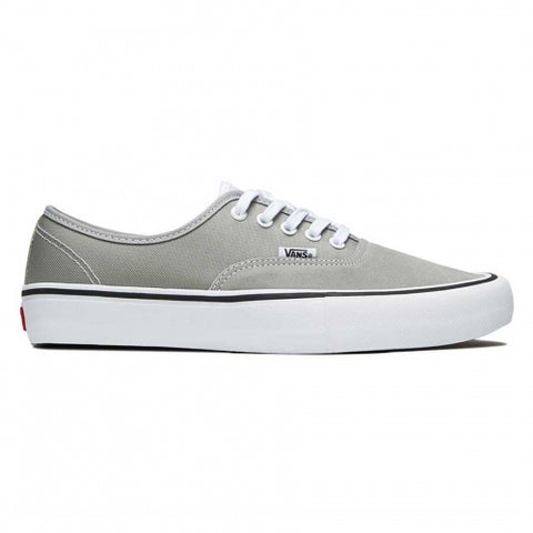 Vans Authentic Pro Drizzle Micro C - Shoes