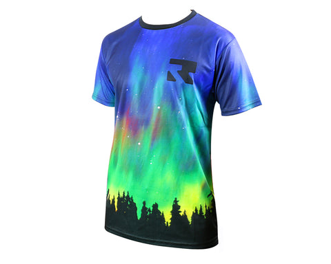 Root Industries Northern Lite Performance - T-Shirt
