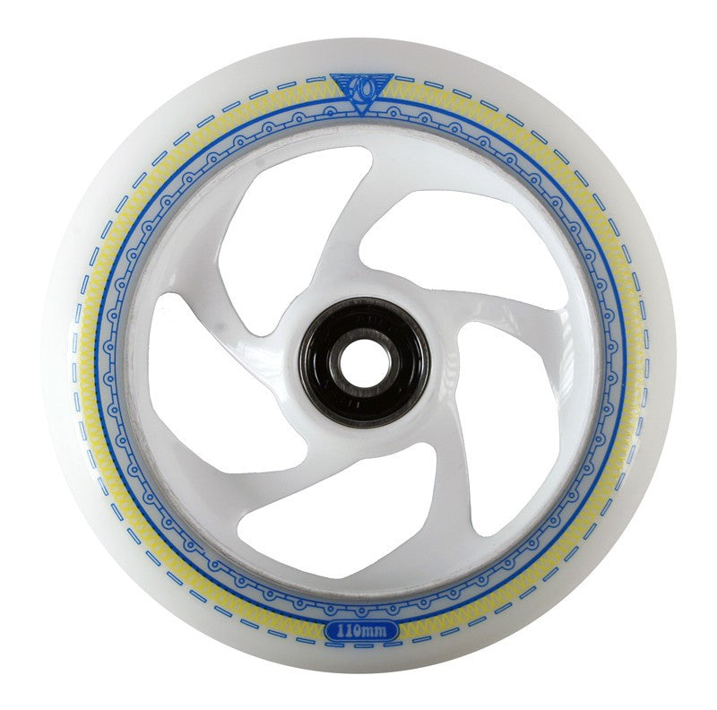 AO Mandala 110mm - Scooter Wheel
