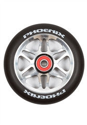 Phoenix Fly Wheel 110mm
