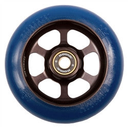 Rogue Gummy Wheel 110mm - Single