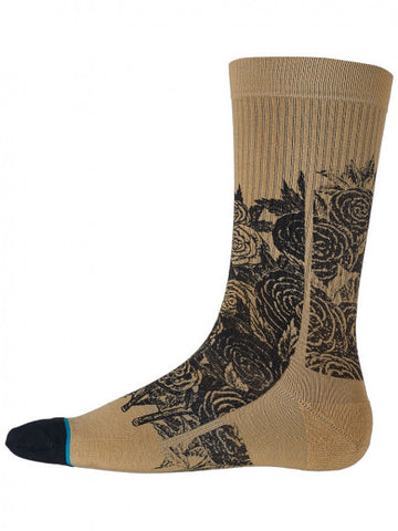 Stance Thorn - Socks