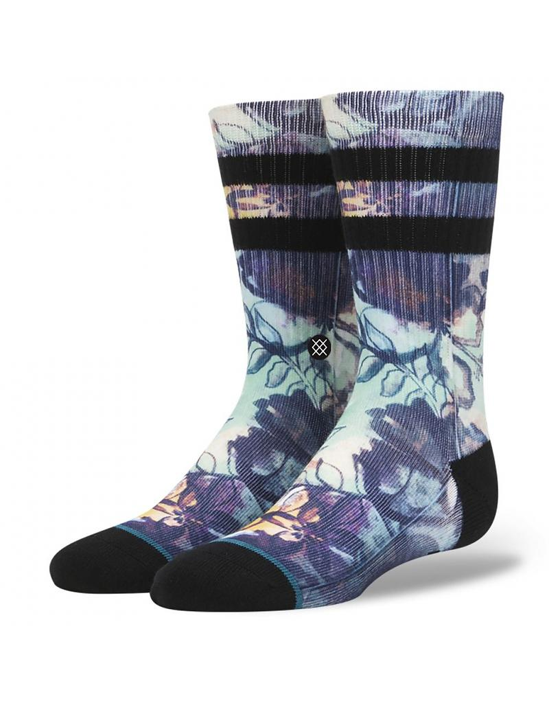 Stance Boys Durangoh - Socks Multi