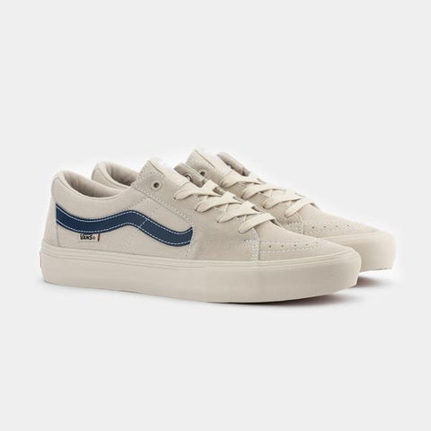 Vans SK8-Low Pro Smokeout - Shoes