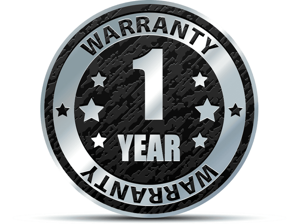 HT - Basic Warranty