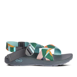 Chaco Mega Z/Cloud Sandal - Sole Food