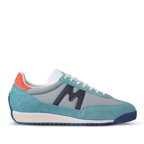 karhu champion air blue