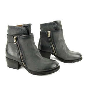 AS98 Cadmus Ankle Boot