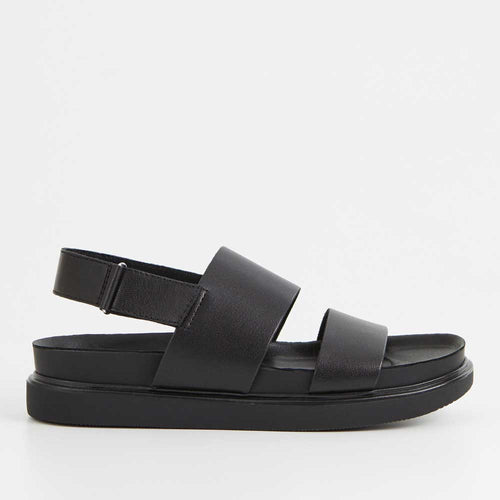 Vagabond Erin Sandal - Sole Food