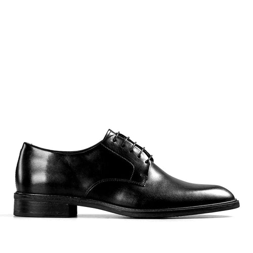 Vagabond Frances Classic Oxford in Black