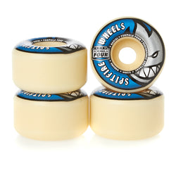 SPITFIRE - Formula Four 99 Duro 52mm