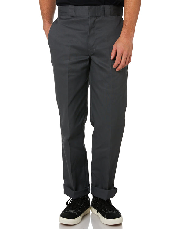 DICKIES - Original 874 - DARK GREY