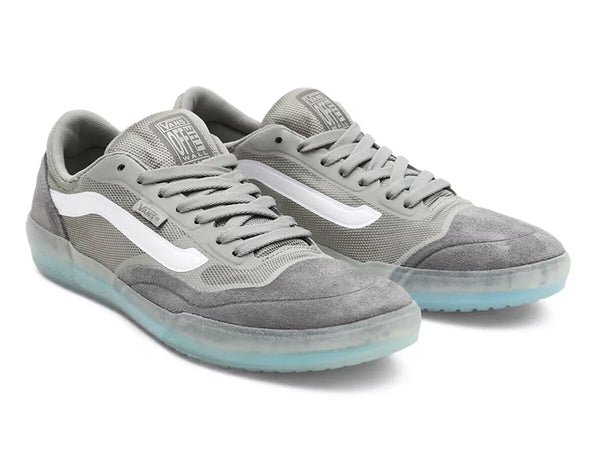 Vans AVE Pro Granite Rock