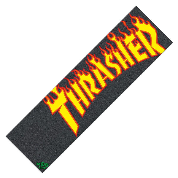 MOB GRIP - Thrasher Fire