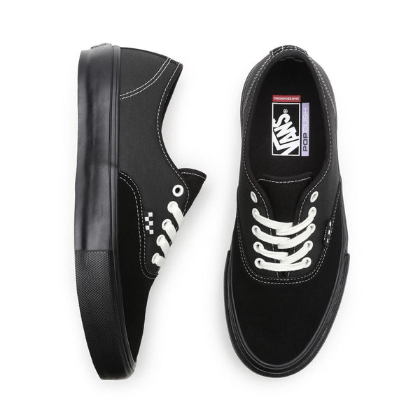Vans pro - Skate Authentic