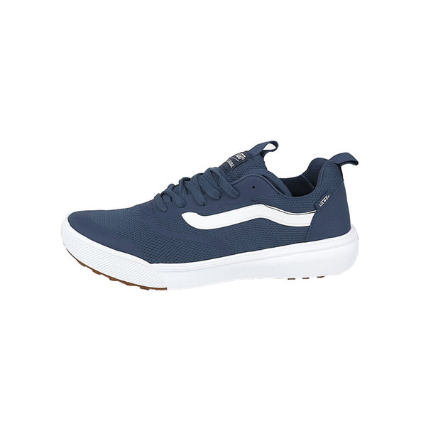 Vans Ultrarange EXO Dress Blue/True White