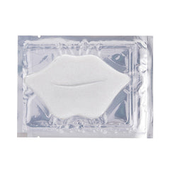 Collagen Lip Gel Mask Hydrating Pads
