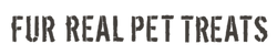 Fur Real Pet Treats
