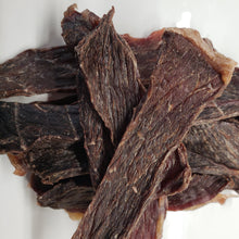Load image into Gallery viewer, Beef Jerky