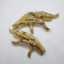Load image into Gallery viewer, Chicken Feet