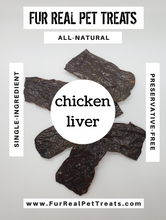 Load image into Gallery viewer, Chicken Liver