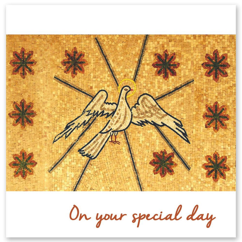 On Your Special Day Notecard Pack
