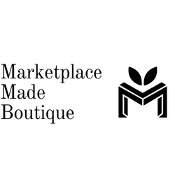 Marketplace Made Boutique
