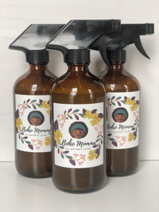 Boho Momma All Natural Living Multi-Purpose Cleaner