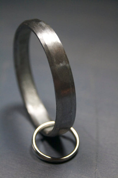 Curtain Rings - Industrial Curtain Rings, Pack Of 56