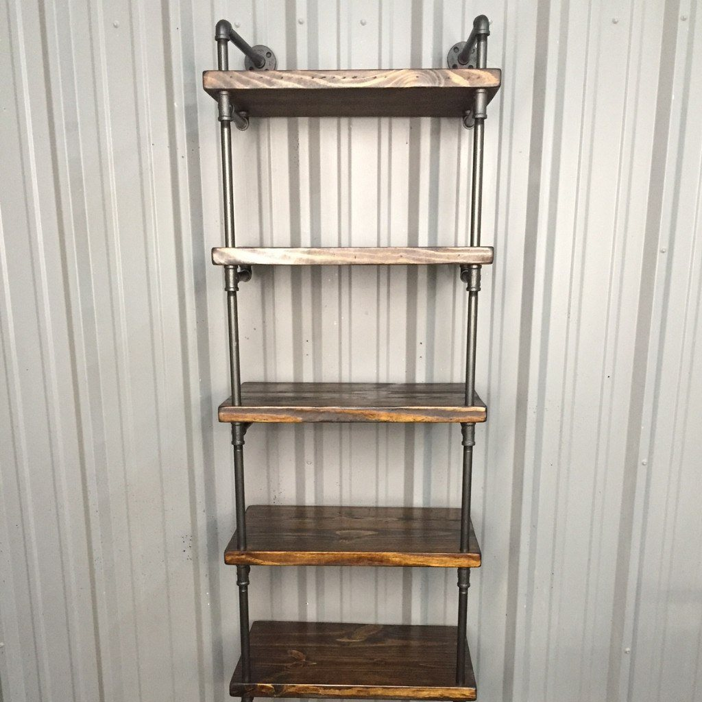 deep bookshelves industrial envy llc rh industrialenvy com 16 deep bookshelves deep bookshelves with doors