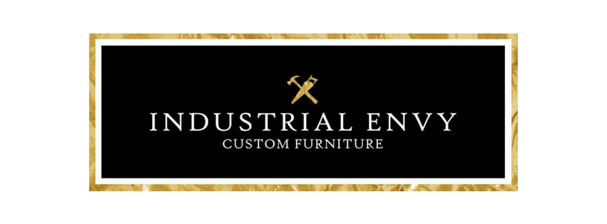 Industrial Envy, LLC