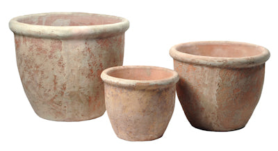 terracotta-pot-with-rim-aged-whitewash-effect