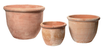 terracotta-pot-with-rim-whitewash-effect