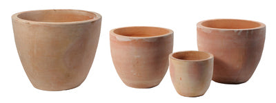 terracotta-pot-whitewash-effect