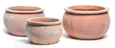 bowl-shaped-terracotta-pot-with-rim-whitewash-effect