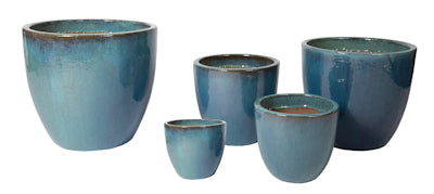 turquoise-glazed-terracotta-pot