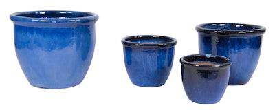 blue-glazed-terracotta-pot-with-rim