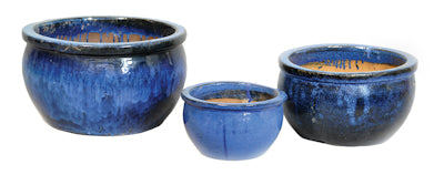 blue-bowl-shaped-glazed-terracotta-pot-with-rim
