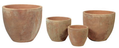 terracotta-pot-aged-whitewash-effect