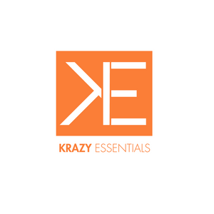 Krazy Essentials