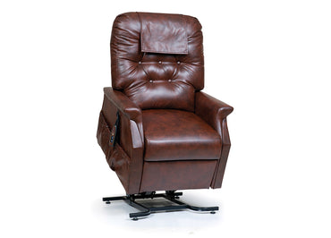 LIFT/RECLINER CHAIRS