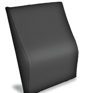 Wheelchair Foam Contoured Back Cushion