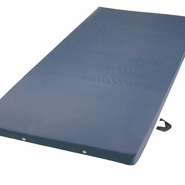Bariatric Foam Mattress