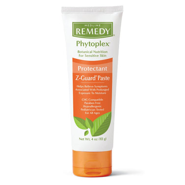 Remedy Phytoplex Z-Guard Skin Protectant Paste