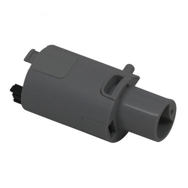 Zoey Heated Tube Adapter for the Philips DreamStation and PR System One