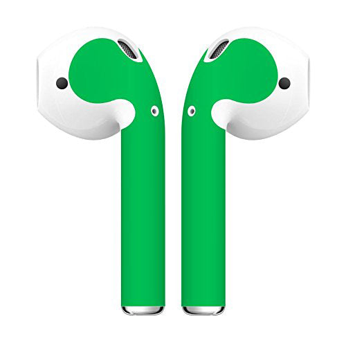 Protective Skins For AirPods - Easy Install - PodJacket™ - PodJacket AirPods Cases