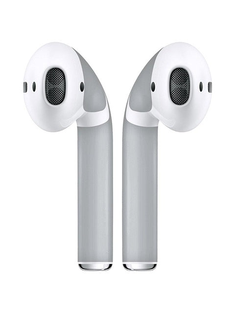 Protective Skins For AirPods - Easy Install - PodJacket™ - PodJacket™