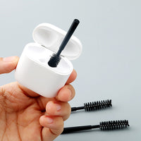 Cleaning Brush PodJacket™ for AirPods 1/2/Pro - PodJacket AirPods Cases